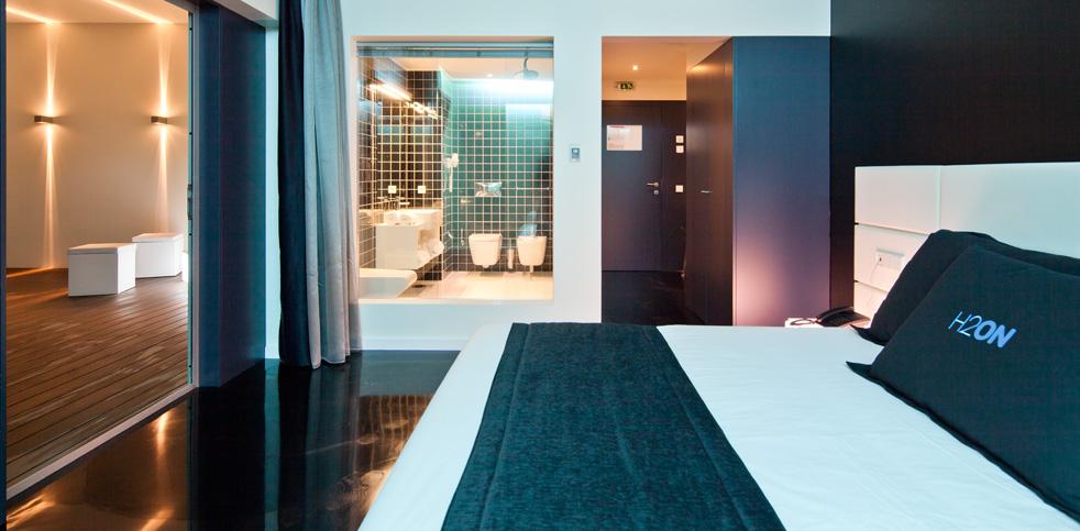 cadeira de duche tântrica sauna porto