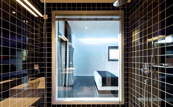 cadeira de duche tântrica cm valongo